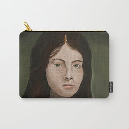Nanna Carry-All Pouch