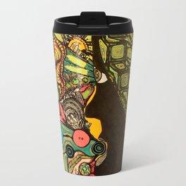 Mindless Creations Travel Mug