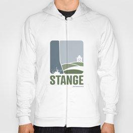 Stange Hoody