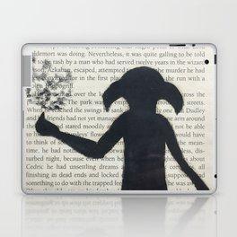 Dobby! Laptop & iPad Skin