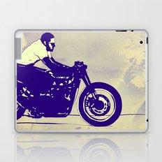 wheels Laptop & iPad Skin