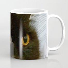 Funny Pomponio Mela Coffee Mug