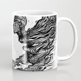 More entropy Coffee Mug