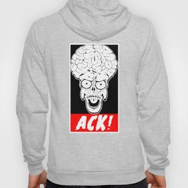ACK! Hoody