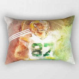Jordy Rectangular Pillow