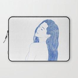 Nereid XLIII Laptop Sleeve