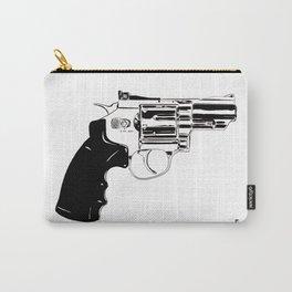 Gun #27 Carry-All Pouch
