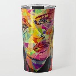 Bette Travel Mug