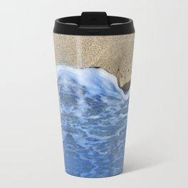 new wave 56 Travel Mug