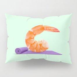 YOGAMBA Pillow Sham