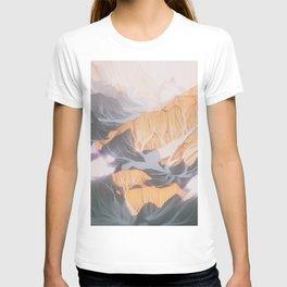 Aerial T-shirt