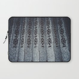 gate Laptop Sleeve