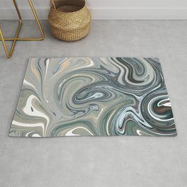 Exploring Liquidity - work 5 Rug