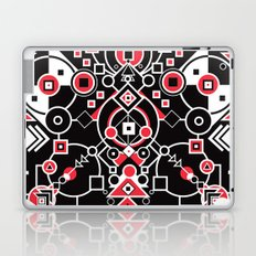 herbin Laptop & iPad Skin