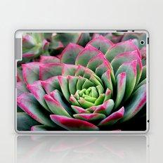 alluring nature Laptop & iPad Skin