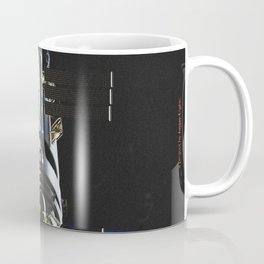 From Earth Coffee Mug