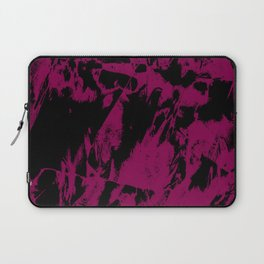 Wine About It Laptop Sleeve