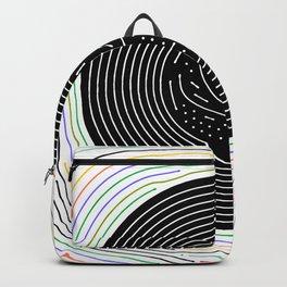 Grooves Backpack