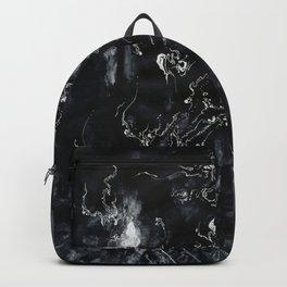 Sitarum Inverse Backpack