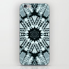 soft planet iPhone Skin