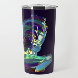 Subshine - Vision - Easy Window Travel Mug