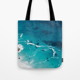 Cape Point, South Africa #society6 #decor #buyart Tote Bag