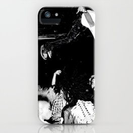 Playboi Carti - Die Lit iPhone Case