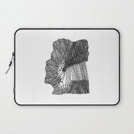 Maiden Laptop Sleeve