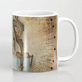 Please play the music Coffee Mug