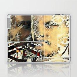 Phillip of Macedon series 13 Laptop & iPad Skin