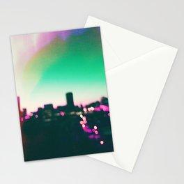 RVA - RG_Glitch Series Stationery Cards