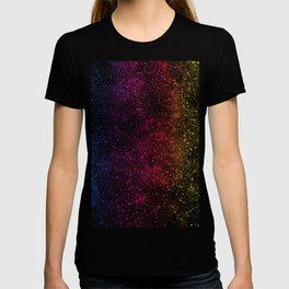 Rainbow Dust T-shirt