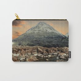 Valley of faires Carry-All Pouch