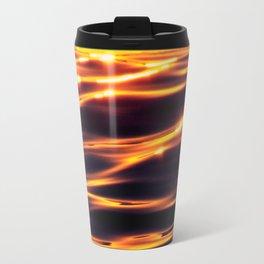 Fluid Travel Mug