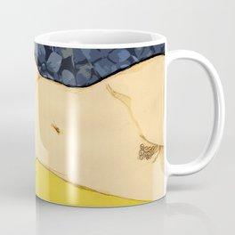 Sweet Dawn Coffee Mug