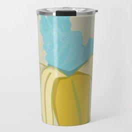 Taste of Adventure Travel Mug