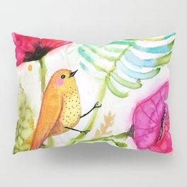 tropicoco Pillow Sham
