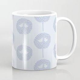 A Bird in the Hand... Coffee Mug
