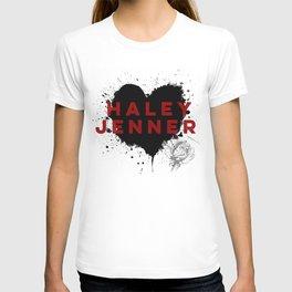 HJ T-shirt