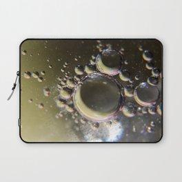 MOW8 Laptop Sleeve