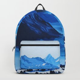 Rigi Backpack
