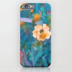Favorite Slim Case iPhone 6s