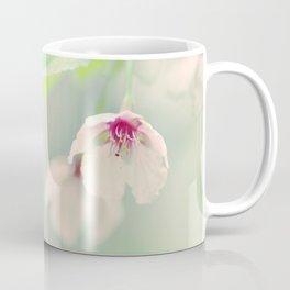 #187 Coffee Mug