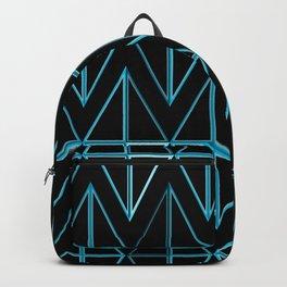 GEO BG Backpack