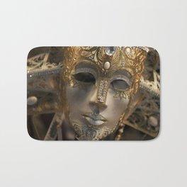 Souvenir from Venice Bath Mat