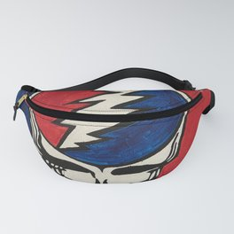 S.Y.F. Fanny Pack