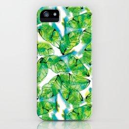 INKI 3 iPhone Case