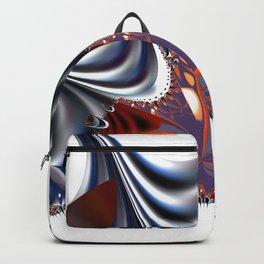 Disruption Backpack