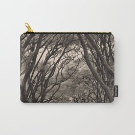 Acacia Grove Carry-All Pouch