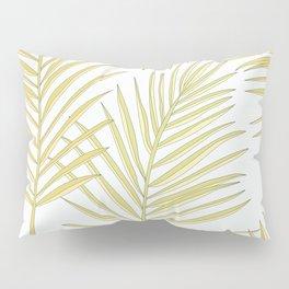 Hot Summer Pillow Sham